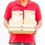 dicas para abrir uma pastelaria delivery